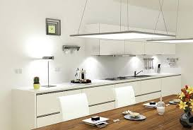 modern kitchen lighting ideas modern kitchen lighting ideas snaphaven