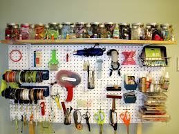 tool pegboard ideas safe and tidy pegboard ideas