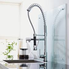milano designer kitchen taps big bathroom shop