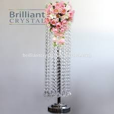 tall centerpiece stands tall centerpiece stands suppliers and