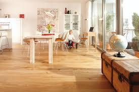boen engineered animoso oak 209mm matt lacquered flooring