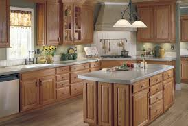Kitchen Cabinets Markham Herndon Oak Kitchen Cabinets Detroit Mi Cabinets