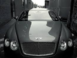 bentley wallpaper other mixed cars wallpapers download free bentley by breitling