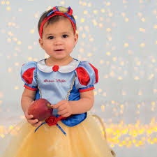 snow white baby princess dress u2013 dress