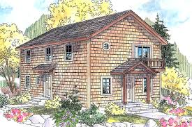 what is a saltbox house saltbox house style architecture youtube pleasing salt box plans
