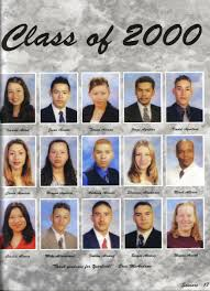 class yearbook chaffey high school yearbooks