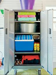 Kitchen Courtesy Signs Take Back Your Garage With These Fast Organizing Fixes Hgtv U0027s