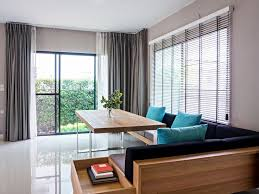 Somfy Blinds Cost Best 25 Motorized Blinds Ideas On Pinterest Automatic Blinds