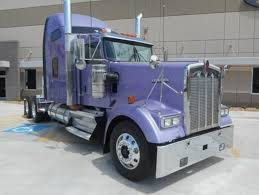 2010 kenworth w900l for sale kenworth w900 conventional trucks in georgia for sale used
