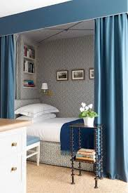best 25 small boys bedrooms ideas on pinterest boys bedroom 75 cute boys bedroom design ideas for small spacehomedecorish