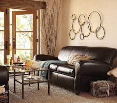 wall textures for living room india