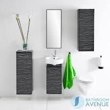 bathroom cabinets bathroom storage cabinets wall mount wall
