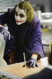 Dark Knight Joker Meme - create meme the dark knight rises the dark knight rises the