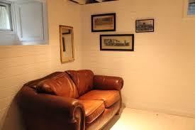 tuthill road montauk cottage living sitting area master bedroom