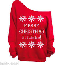 gamiss ugly christmas sweater vacation santa elf funny womens men