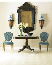 shield back dining room chairs sherrill furniture search our products