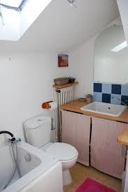 chambre d hotes foret allemagne chambre independante blue boheme forêt location de