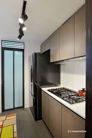 20 best kitchen images on pinterest singapore kitchen cabinets
