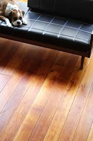Vinegar To Clean Laminate Floors How To Clean Hardwood Floors With Black Tea Apartment Therapy