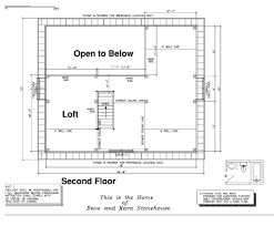 small house plans with loft photo industrial style cottage hahnow