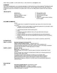 Upenn Career Services Resume Upenn Career Services Resume Enwurf Csat Co 1 Nov 17 17 09 23