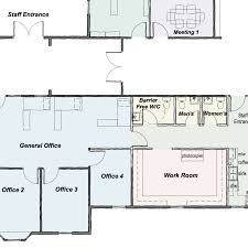 frasier floor plan 8 unit townhouse plans architecture mod bedroom apartment floor