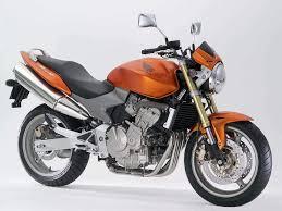 honda 600cc bike honda cbf 600