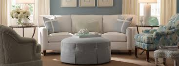 Home Decor Stores In Naples Florida Home Furnishing Service Furnishing Luxury Homes In Naples Or Swfl