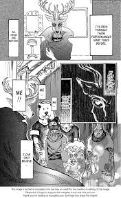 Me Me Me Read Online - read beastars 12 online for free in english a radiant despot page