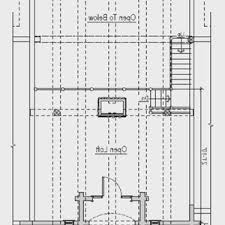 pier foundation house plans pier foundation house plans plan foundations for homes and beam