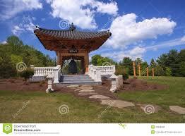 Virginia Botanical Gardens Virginia Arboretum Botanical Gardens Popular Garden 2017