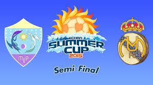 4chan Mu by 4chan Summer Cup 2015 Mlp Vs Mu Semi Final Youtube