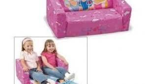 Bubble Guppies Bed Princess Sofa Bed Sofa Hpricot Com