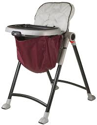 Evenflo High Chair Recall Monthly Archive Using Astounding Babies R Us Asheville Nc For