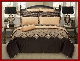 bed sheet designs 2017 1mobile com