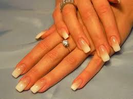 creative nail design link c creative nail design nail collection 2013 7 great