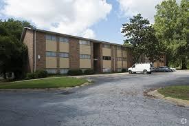 austin appartments austin oak apartments rentals decatur ga apartments com