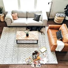 Rugs Modern Living Rooms Living Room Carpet Ideas Rugs For Living Room Living Room