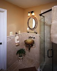 Bathroom Craft Ideas Colors Bathroom Projects Residential Services Of Tulsa