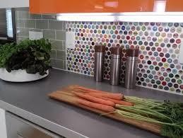 Creative Kitchen Backsplash Ideas Plano Texas Handyman - Creative backsplash