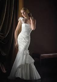 discount wedding dresses uk 139 best wedding dresses images on wedding dressses