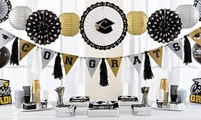 graduation decorations graduation centerpieces graduation