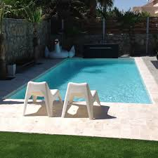 el paso custom pools u0026 construction u2013 custom pools spas and
