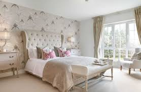 salon chambre a coucher papier peint de chambre a coucher papier peint decoratif design pour
