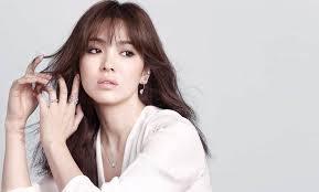 hairstyles asian hair see through bangs the most popular hair trend in korea