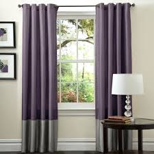 Apartment Curtain Ideas Light Purple Curtains U2013 Teawing Co