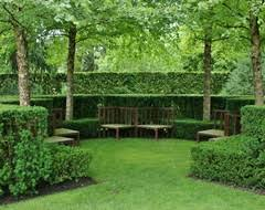 Fence Landscaping Ideas Landscaping Ideas To Hide Chain Link Fence Pdf