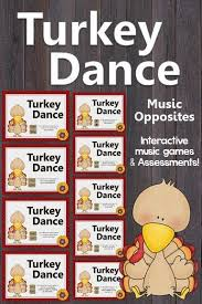 87 best thanksgiving activities images on