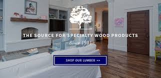 tidewater lumber and moulding inc hardwood flooring and interior