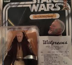 a star wars toys u0026 collectibles resource news photos and reviews